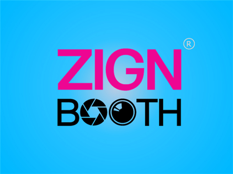 zign-booth-1