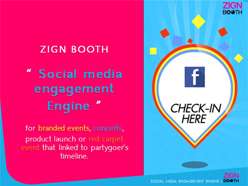zign-booth-3
