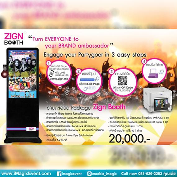 product-zignbooth